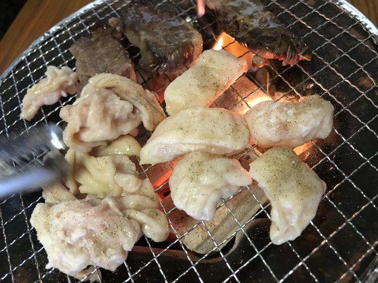 北見焼肉(厳選15店舗)おすすめの焼肉店