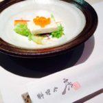 北見の飲食店(北見創作料理)ご紹介Vol.6