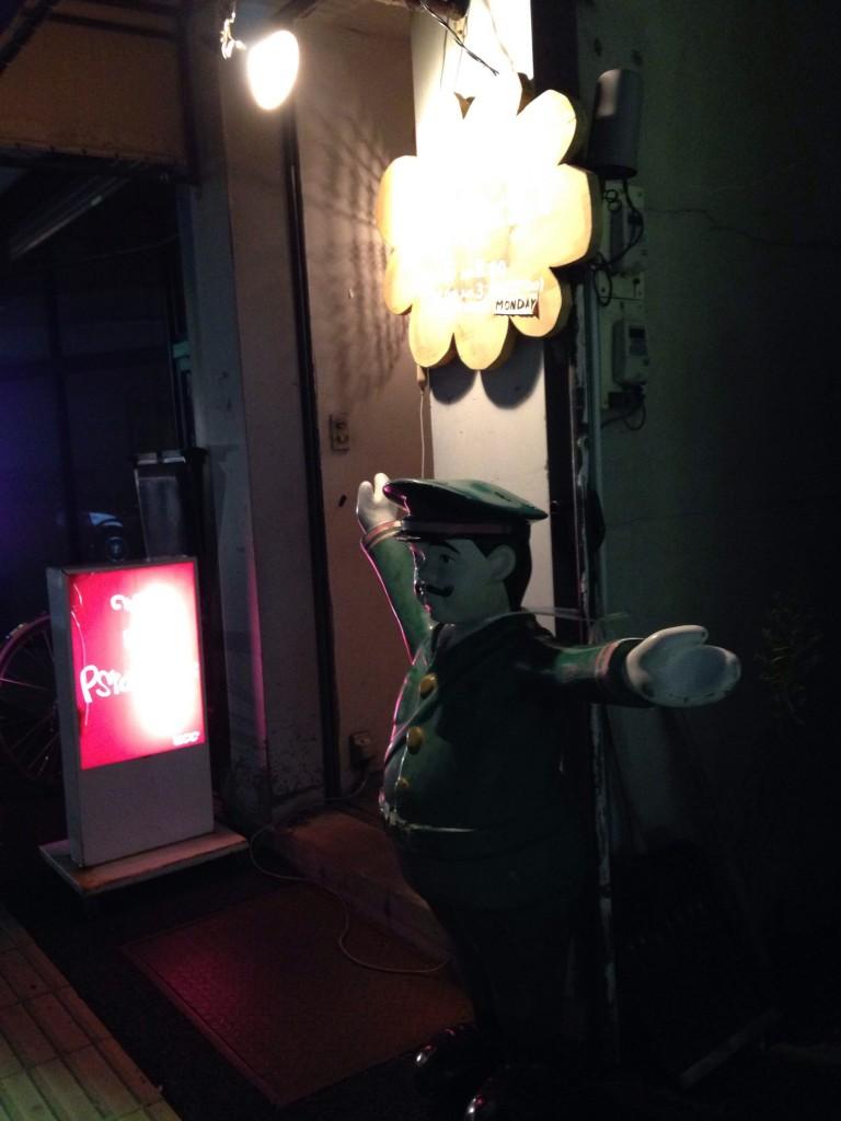 北見の飲食店(北見パスタ)ご紹介Vol.21