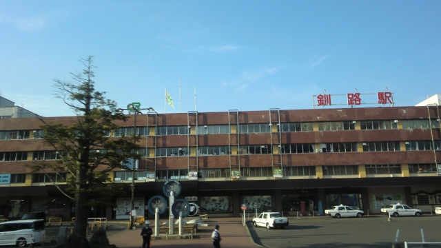 釧路ランチ人気店ご紹介(5店舗)